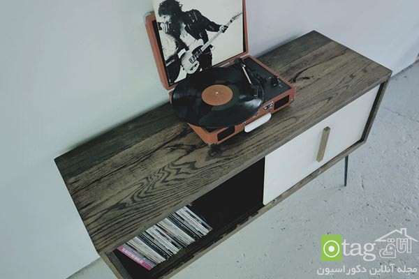 vintage-furniture-in-modern-interior-design-with-retro-record-player-console (3)