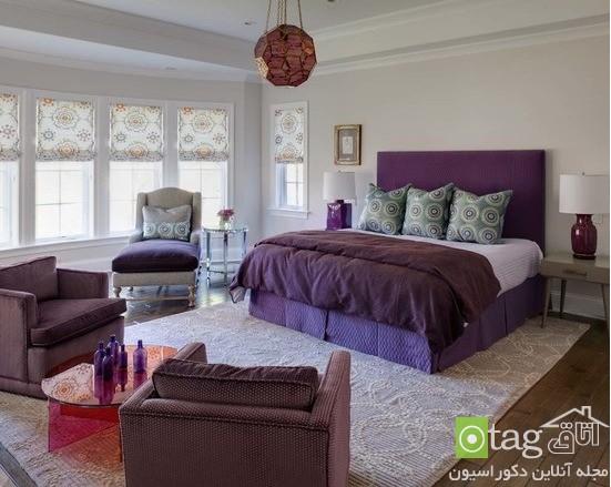 violet-decoration-for-home (1)
