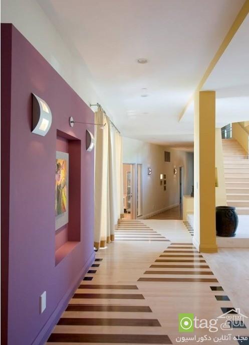 violet-decoration-for-home (10)