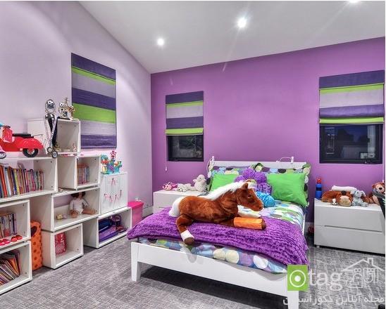 violet-decoration-for-home (11)