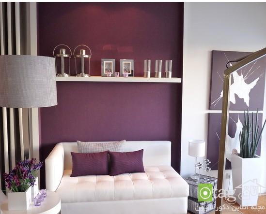 violet-decoration-for-home (12)