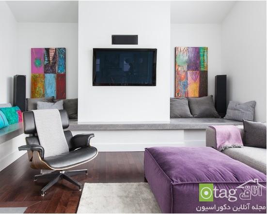 violet-decoration-for-home (2)