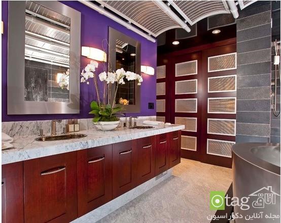 violet-decoration-for-home (3)