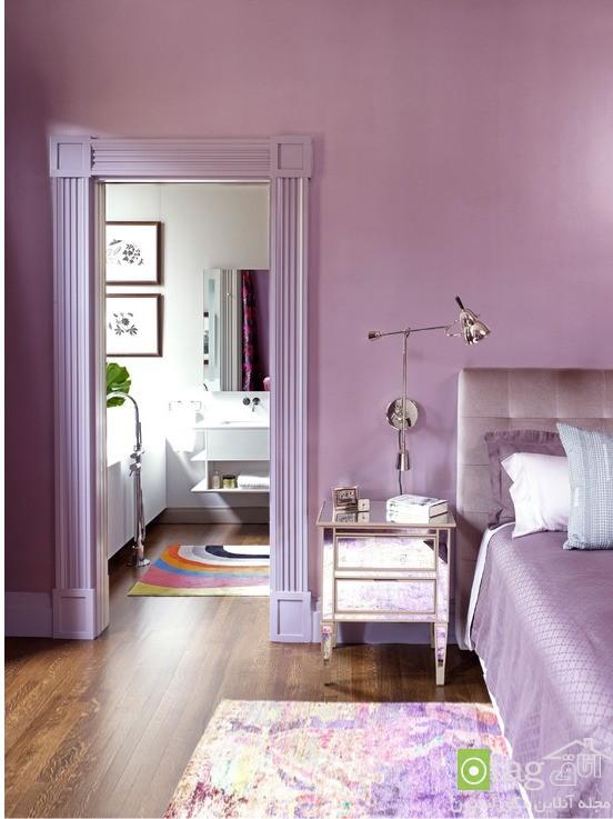 violet-decoration-for-home (4)