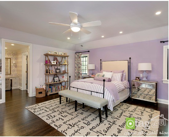 violet-decoration-for-home (5)