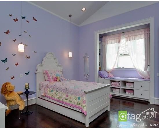 violet-decoration-for-home (6)