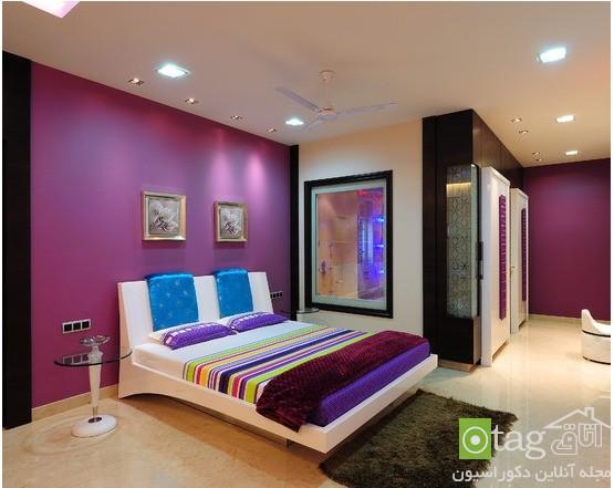 violet-decoration-for-home (7)
