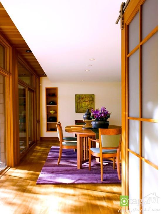 violet-decoration-for-home (8)