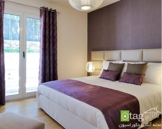 violet-decoration-for-home (9)