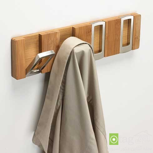wall-hook-designs-ideas (1)