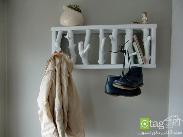 wall-hook-designs-ideas (10)