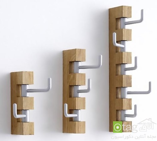 wall-hook-designs-ideas (11)