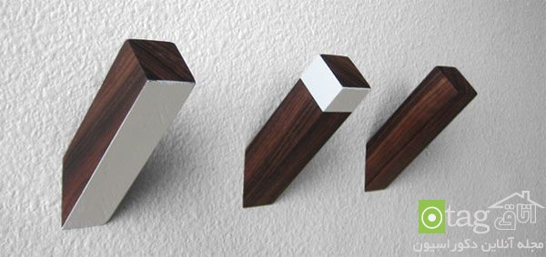 wall-hook-designs-ideas (12)