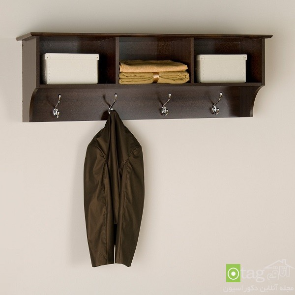 wall-hook-designs-ideas (14)