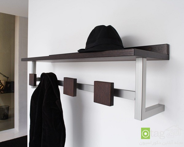 wall-hook-designs-ideas (2)