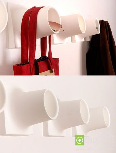 wall-hook-designs-ideas (4)