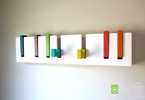 wall-hook-designs-ideas (7)