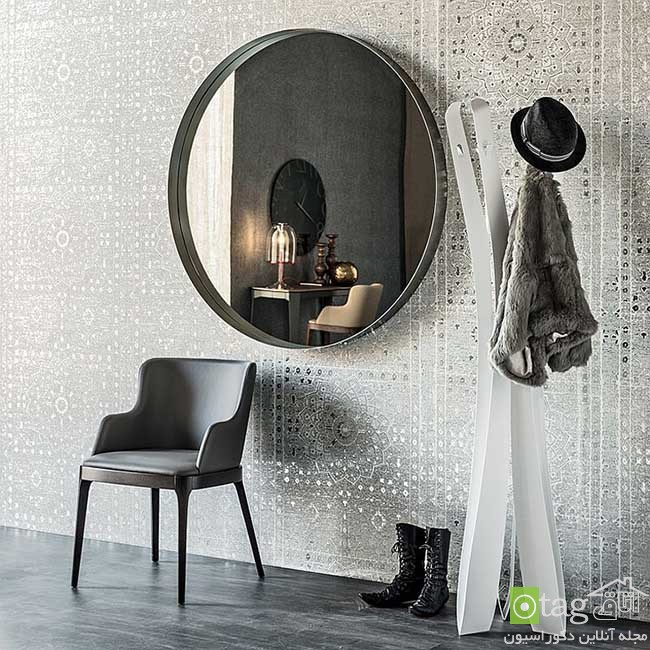 wall-mirror-classic-and-contemporary-designs (1)