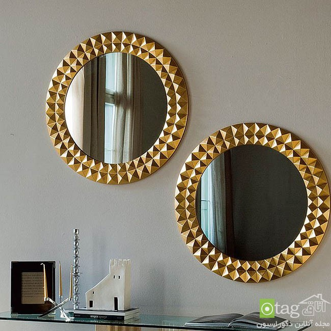 wall-mirror-classic-and-contemporary-designs (11)