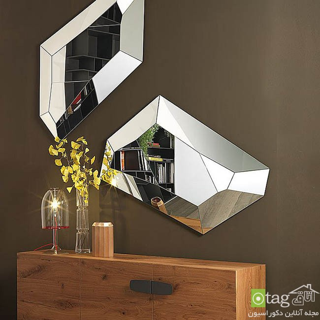 wall-mirror-classic-and-contemporary-designs (12)