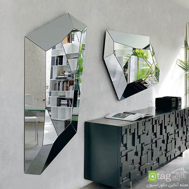 wall-mirror-classic-and-contemporary-designs (8)