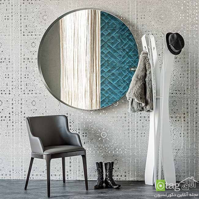 wall-mirror-classic-and-contemporary-designs (9)