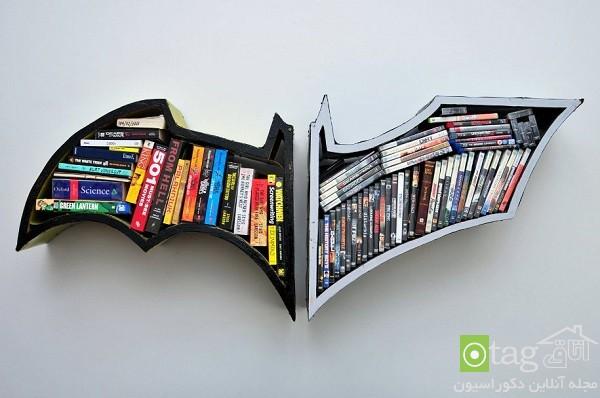 wall-mounted-bookshelves-deisgn-ideas (11)
