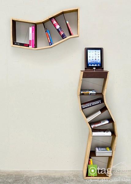 wall-mounted-bookshelves-deisgn-ideas (12)