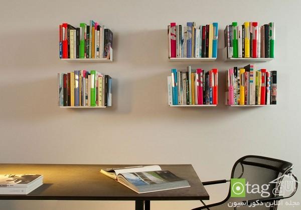 wall-mounted-bookshelves-deisgn-ideas (13)
