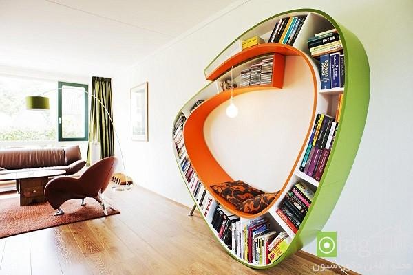 wall-mounted-bookshelves-deisgn-ideas (14)