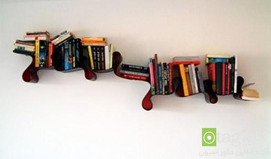 wall-mounted-bookshelves-deisgn-ideas (16)