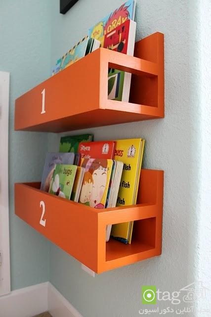 wall-mounted-bookshelves-deisgn-ideas (2)
