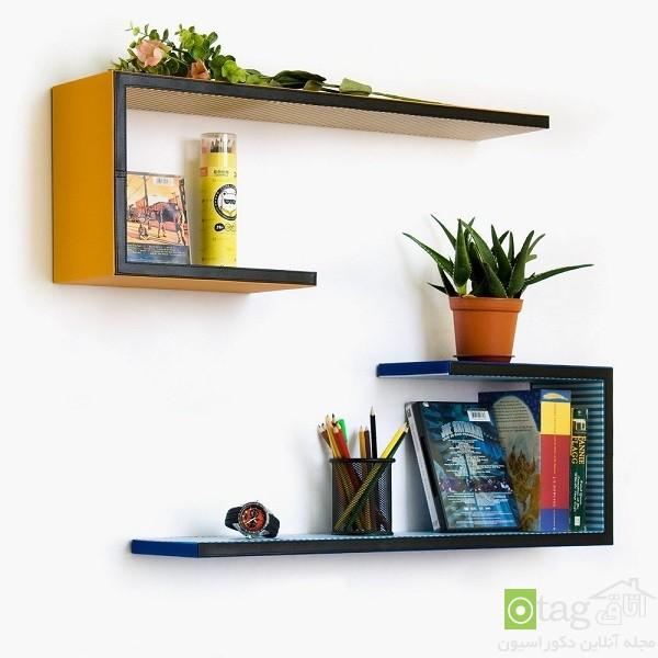 wall-mounted-bookshelves-deisgn-ideas (3)