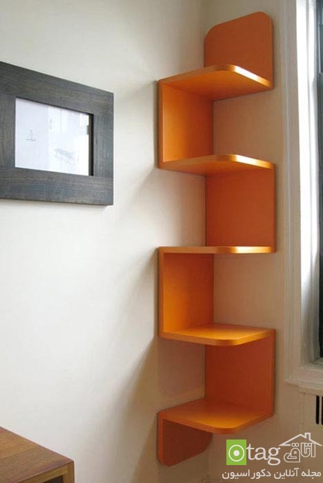 wall-mounted-bookshelves-deisgn-ideas (4)