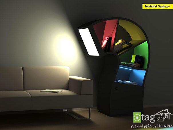 wall-mounted-bookshelves-deisgn-ideas (5)