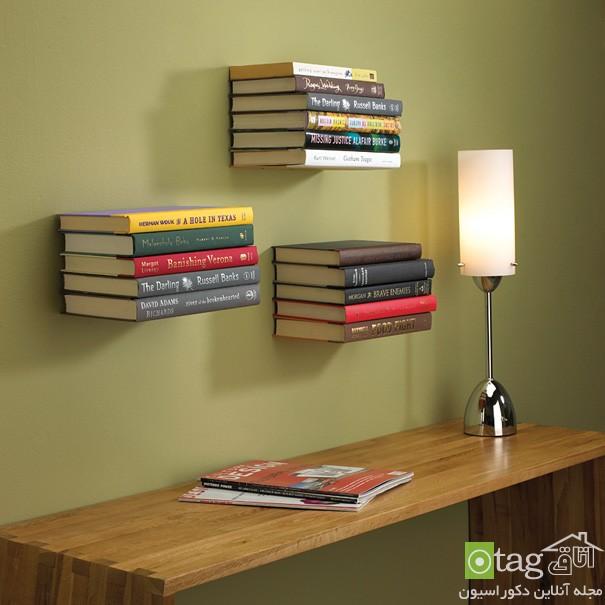wall-mounted-bookshelves-deisgn-ideas (6)
