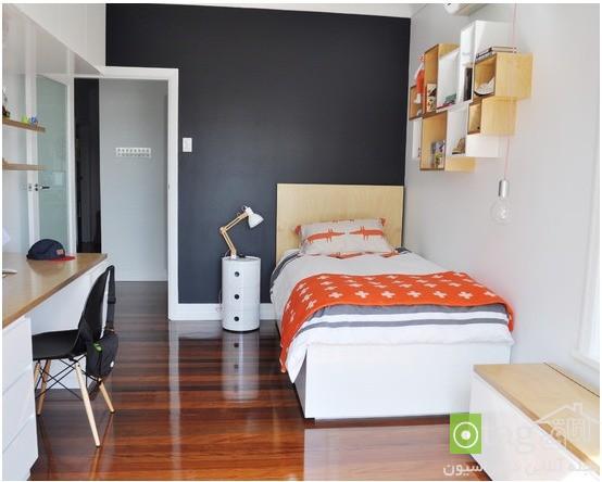 wall-mounted-bookshelves-deisgn-ideas (7)