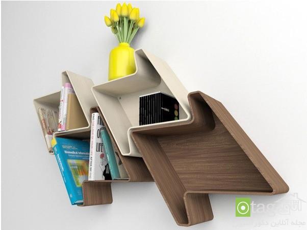 wall-mounted-bookshelves-deisgn-ideas (8)
