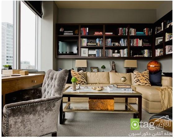wall-mounted-bookshelves-deisgn-ideas (9)