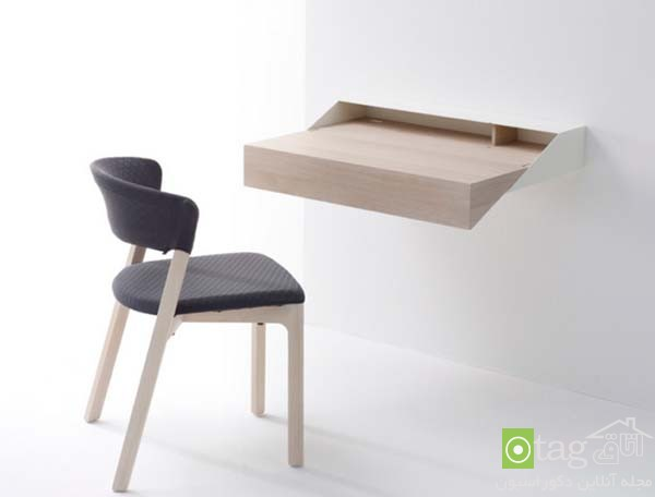 wall-mounted-computer-desk-designs (1)