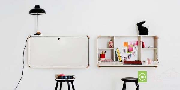 wall-mounted-computer-desk-designs (11)