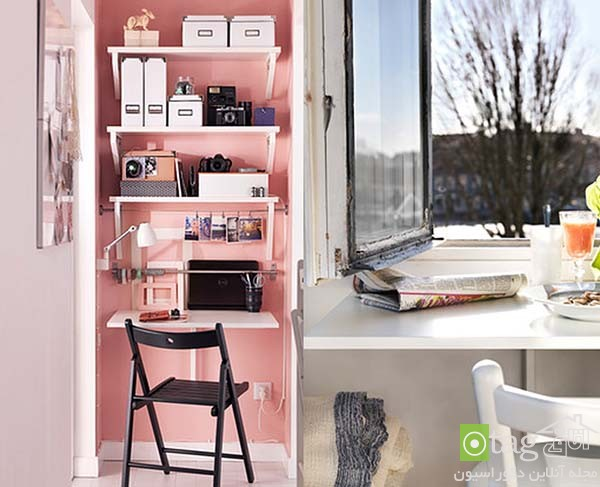 wall-mounted-computer-desk-designs (4)