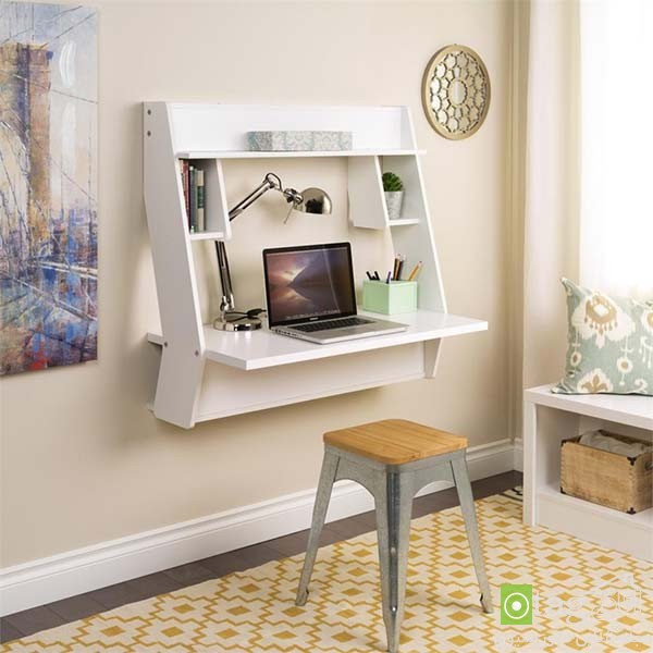 wall-mounted-computer-desk-designs (7)