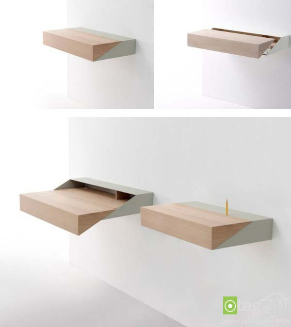 wall-mounted-computer-desk-designs (8)