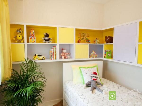 wall-mounted-shelves (1)