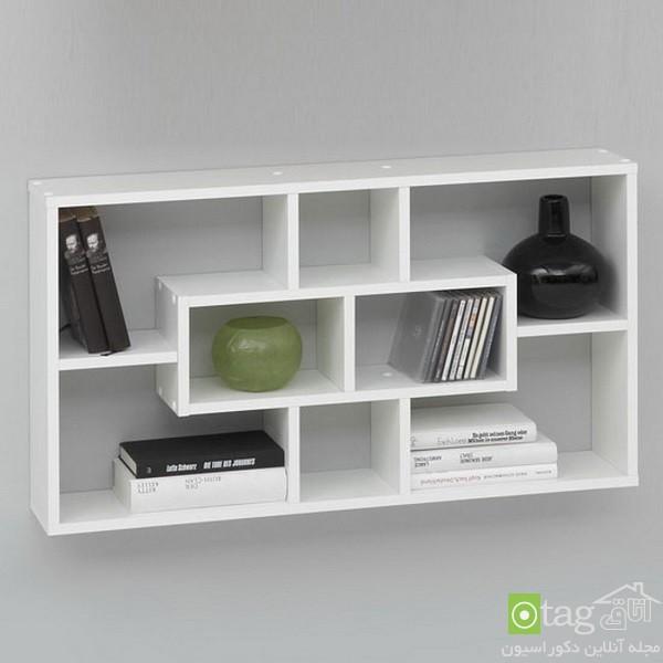 wall-mounted-shelves (10)