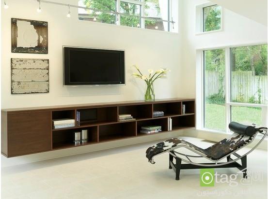wall-mounted-shelves (2)