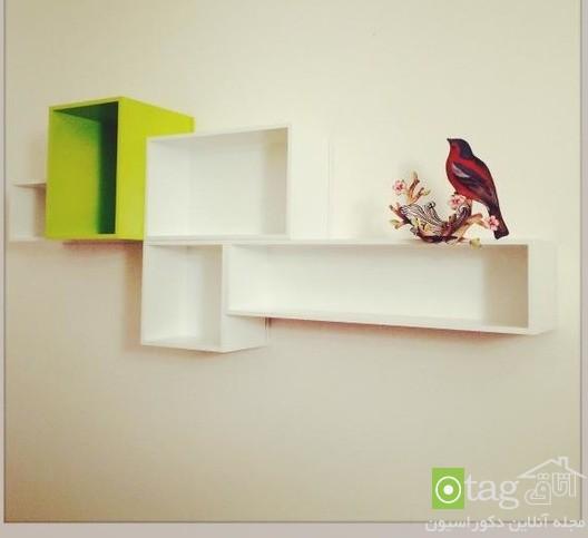 wall-mounted-shelves (3)