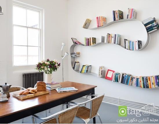 wall-mounted-shelves (5)