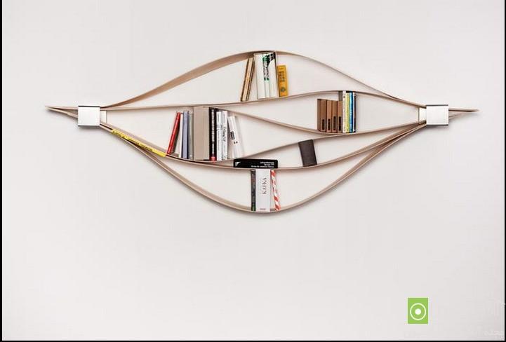 wall-mounted-shelves (6)